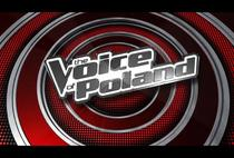THE VOICE OF POLAND 3: trwają castingi do programu!